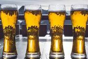 进口啤酒为何成为年轻人的新宠?