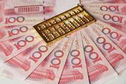 为什么个税起征点只能调整到5000元?