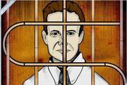 为什么私生活是CEO们的新杀手?