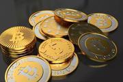 黑客再玩币安:SYS币被拉升320万倍,黑客获利8000万