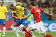 世界杯快结束了,VAR的故事才刚刚开始