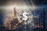 银行去杠杆 互联网金融捡漏?