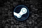 面对Steam盗号的巨大黑色利益链条 作为玩家如何自保