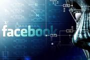 对于AI与假新闻, 苹果和Facebook为何会各执一词?