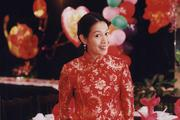 互联网婚恋网站十五年:生于自由选择,终于选择自由
