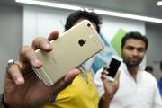 苹果该考虑放弃印度市场了