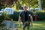亚马逊离万亿市值还有多远?