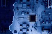 中国AI芯片产业难改依附生存
