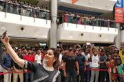 富士康苹果三星印度跑 中国手机产业链的危机与反思