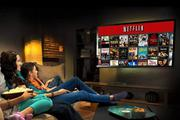 Netflix颠覆宝莱坞?