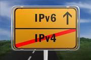 IPv6,看不见的全面战争