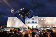 棒打硅谷巨头,频频制裁背后,欧盟在恐惧什么?