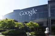 为何说谷歌不会回归中国?