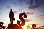 周鸿祎被世界改变的时候,360市值今年跌去了6成