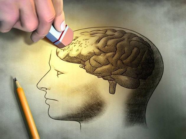 隨着衰老,相當一部分認知功能衰退是不可避免的