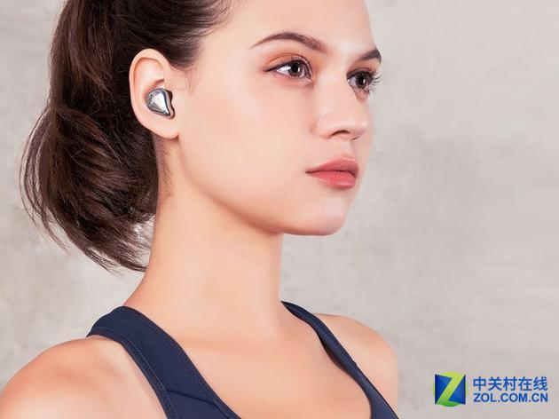尤其运动耳机戴着一定要舒服才行