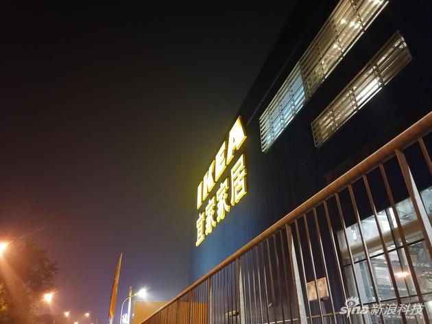 奔驰娱乐场集团 央行办公厅党总支:我国不存在货币发行权旁落的问题
