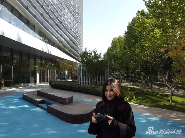 网赌提款说24小时内到账·天津津滨发展股份有限公司第七届董事会 2019年第七次通讯会议决议公告