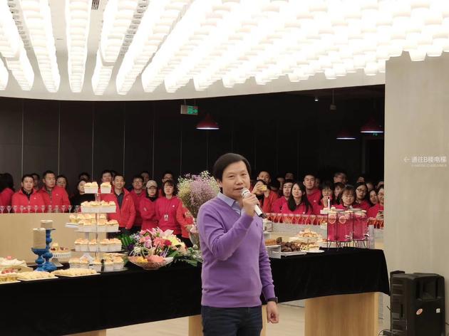 mg博彩排行·朝鲜拟建6520平米百货店 向国内外游客售卖免税品
