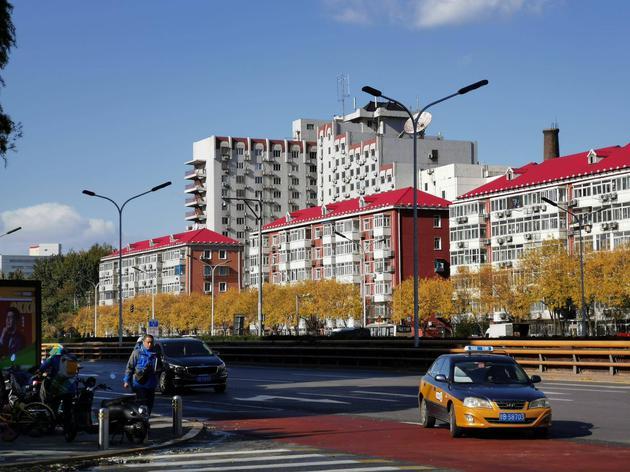 www.hg67801.com·北京冬奥举办地崇礼城市品牌标识在北京正式发布