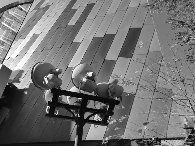 宁波凤凰娱乐休闲会所|长城资产兜底3亿逾期贷款 红岭创投百亿不良谁来接盘