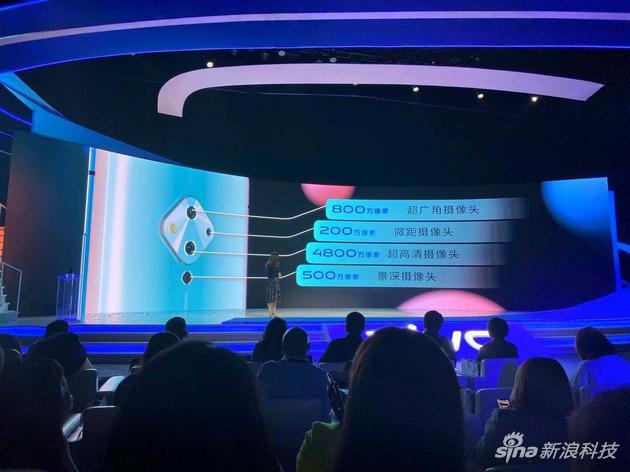 勇士娱乐平台注册|人民日报海外版头版头条:中国经济预期 稳稳的
