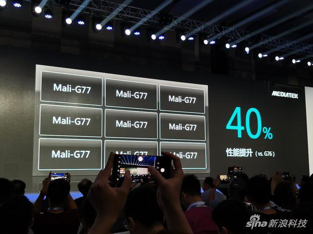 「伟德app版」中国的历史辉煌灿烂和近代以来落后都是事实,不必对此太过敏感