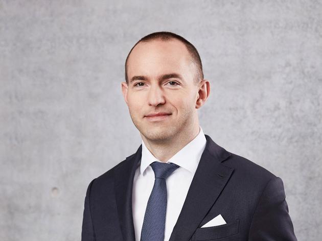 简·马沙莱克(Jan Marsalek)