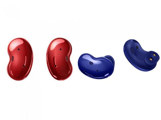 三星Galaxy Fit 2和Trio无线充电器已在美国开售