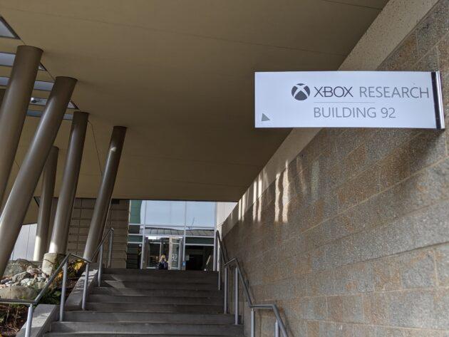微软新工具可寻找潜在的儿童性侵者 可以扫描聊天记录