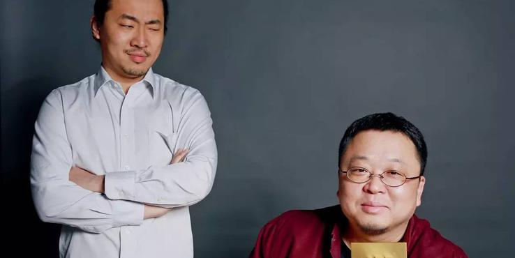 锤粉为坚果Pro 2S打广告 8月20北京见