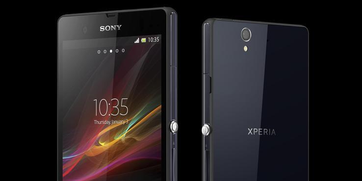 索尼新旗舰Xperia XZ3正式官宣:10月18日发布