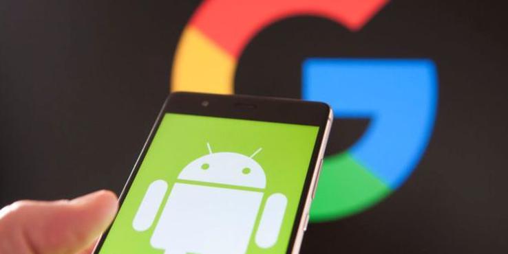 谷歌将向手机商收费:每台设备最高40美元