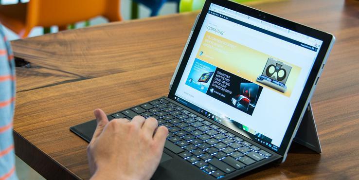 新一代筆記本驍龍芯片或于12月面市 性能大增