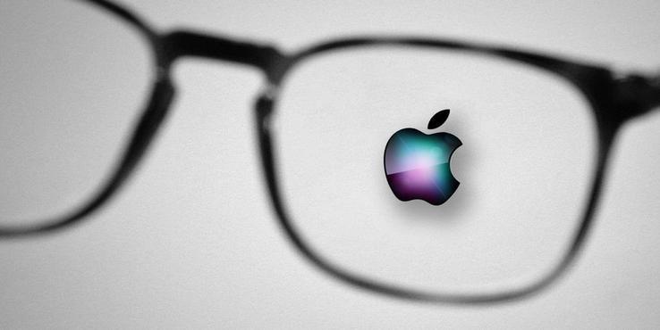 苹果还在做AR眼镜? 相关技术已经申请美国专利