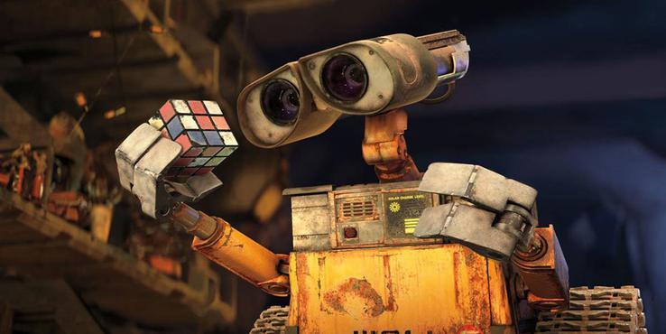 专访科沃斯钱程:做大国际市场 机器人视觉很重要