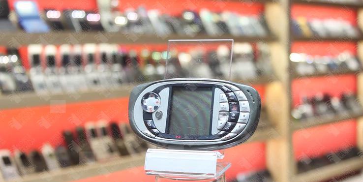 这些手机上曾经出现过的炫酷功能如今已不见踪影