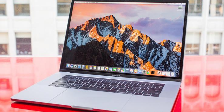 苹果发起两项产品服务计划:涉及笔记本背光和键盘