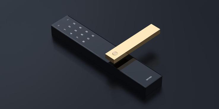 智能门锁锁芯有ABC三个级别 哪个等级锁芯更安全?