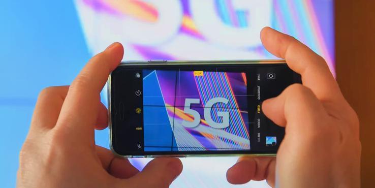 郭明錤:苹果明年发两款5G手机 高通还是主要供应商