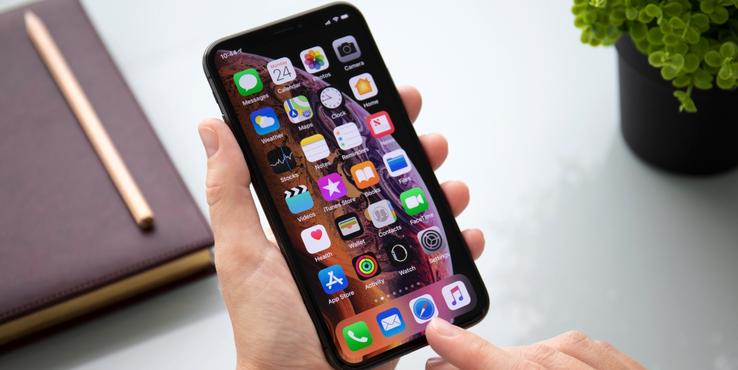苹果发布iOS 13公测版:更多专属中国用户功能