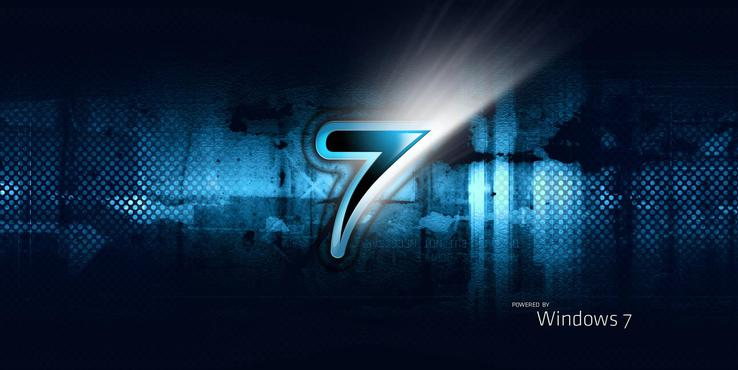 Win7停止支持倒数6个月 微软嘶吼速度升级Win10