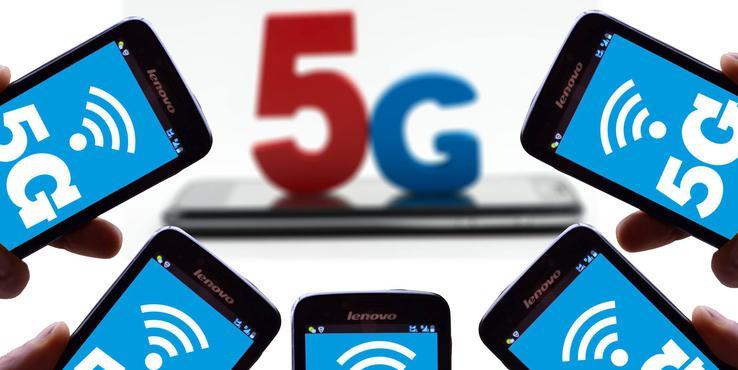 """中国联通回应""""4G降速""""传闻"""