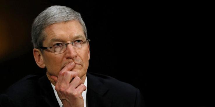 19年下半年手机一览 苹果不是第一