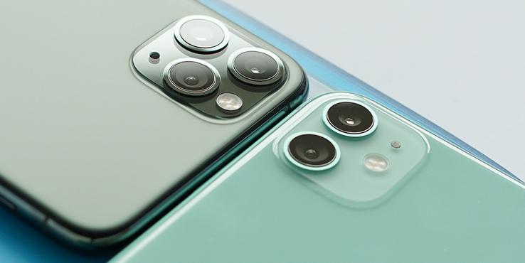 iPhone 11 Pro Max评测:博彩娱乐网址大全 ,浴霸三摄能行么?太能了!