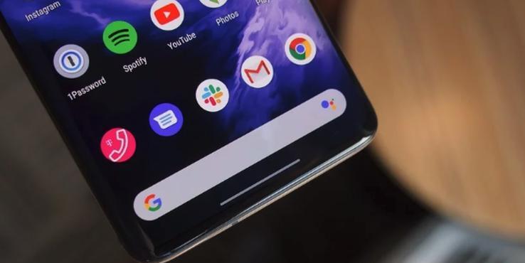 谷歌迫使制造商在Android 10中隐藏自家手势导航