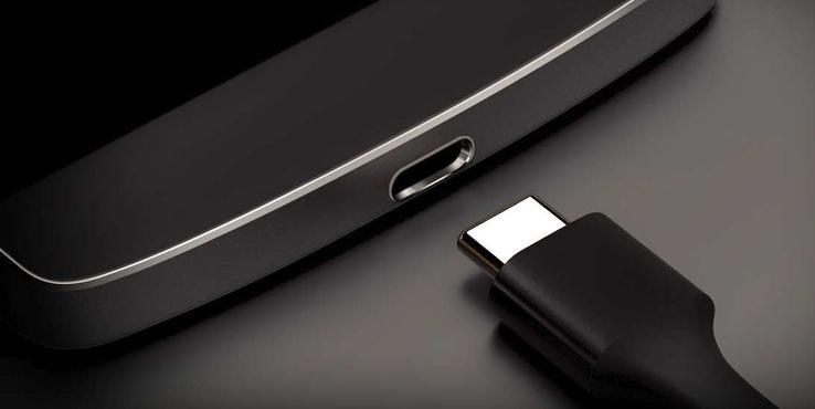 USB Type-C是如何成功上位的?