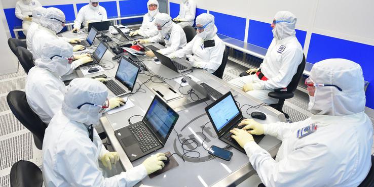 传英特尔放弃10nm桌面CPU:14nm沿用至2022年