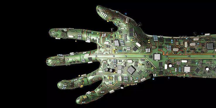 ARM将为苹果开发高性能CPU核心 取代笔记本X86处理器