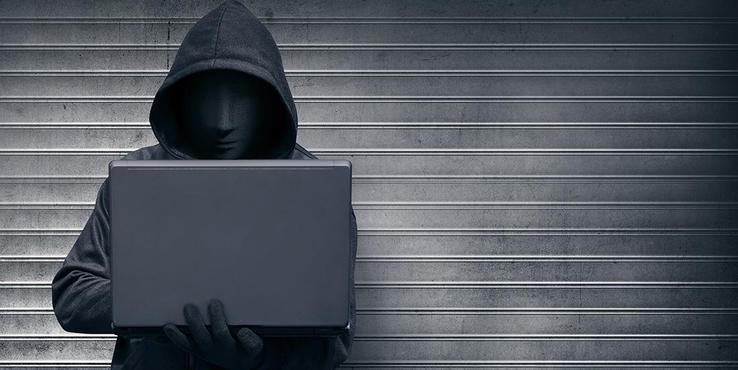 Win7专业版用户收到死亡通知:申博在线私网代理,明年1月14结束支持